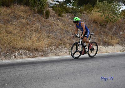 Janda y Sierra Olimpico Bici (196)