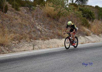 Janda y Sierra Olimpico Bici (197)