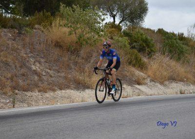 Janda y Sierra Olimpico Bici (198)