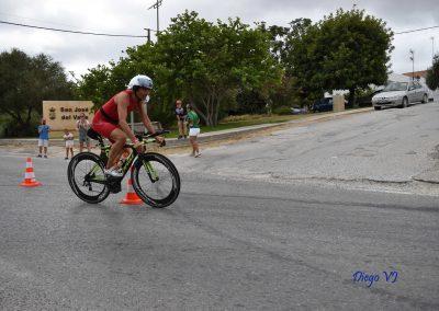 Janda y Sierra Olimpico Bici (199)
