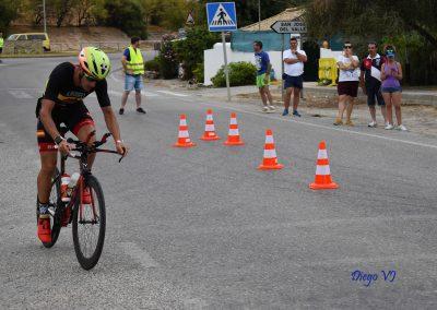 Janda y Sierra Olimpico Bici (200)