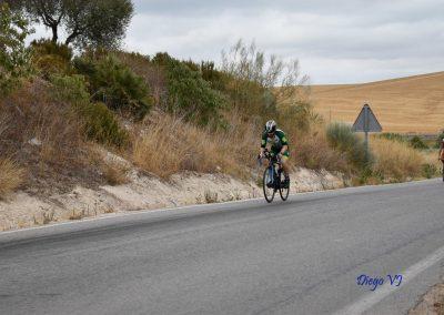 Janda y Sierra Olimpico Bici (202)