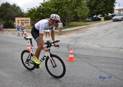 Janda y Sierra Olimpico Bici (203)