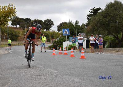 Janda y Sierra Olimpico Bici (205)