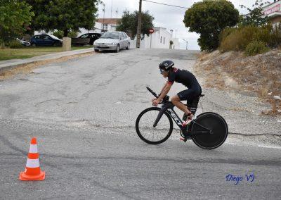 Janda y Sierra Olimpico Bici (206)