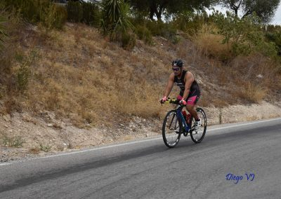 Janda y Sierra Olimpico Bici (207)