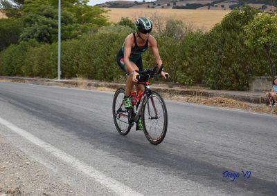 Janda y Sierra Olimpico Bici (208)