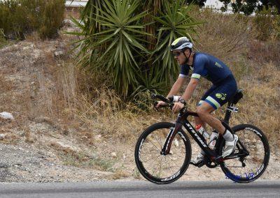 Janda y Sierra Olimpico Bici (209)