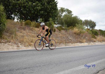 Janda y Sierra Olimpico Bici (210)
