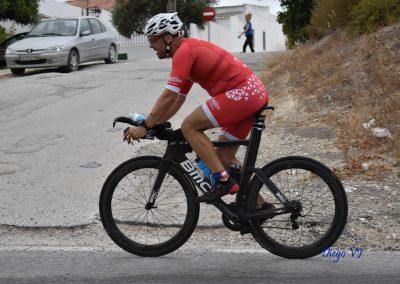 Janda y Sierra Olimpico Bici (211)