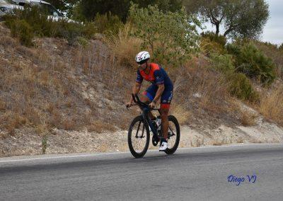 Janda y Sierra Olimpico Bici (212)