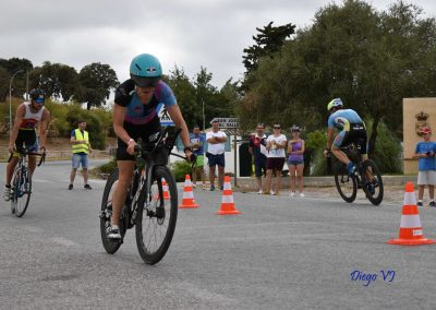 Janda y Sierra Olimpico Bici (213)