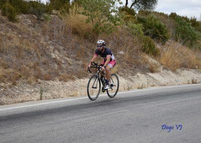 Janda y Sierra Olimpico Bici (214)