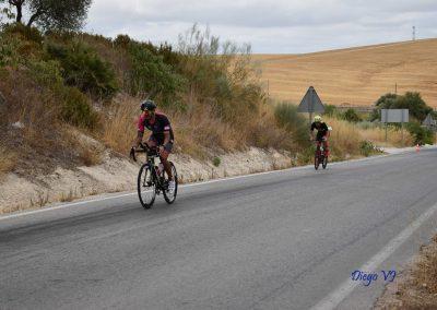Janda y Sierra Olimpico Bici (215)