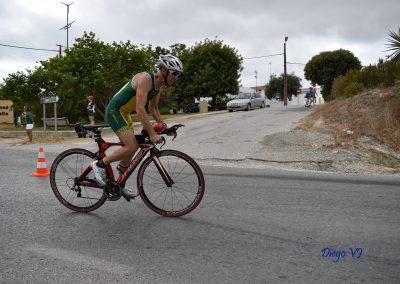 Janda y Sierra Olimpico Bici (216)