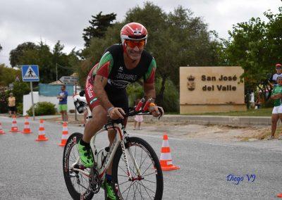 Janda y Sierra Olimpico Bici (217)