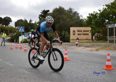 Janda y Sierra Olimpico Bici (218)