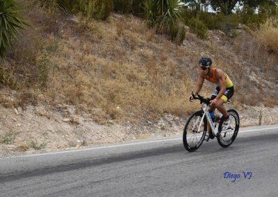 Janda y Sierra Olimpico Bici (219)