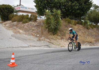 Janda y Sierra Olimpico Bici (220)