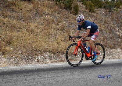 Janda y Sierra Olimpico Bici (221)