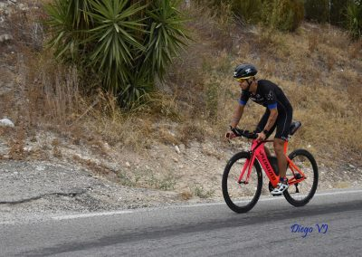 Janda y Sierra Olimpico Bici (223)