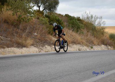 Janda y Sierra Olimpico Bici (224)