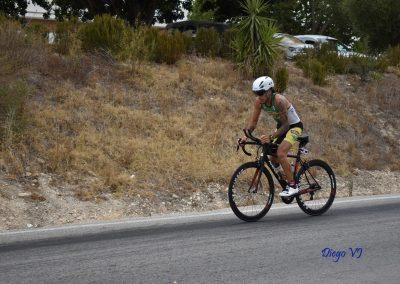 Janda y Sierra Olimpico Bici (226)