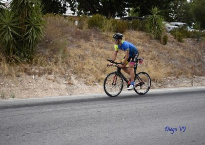 Janda y Sierra Olimpico Bici (227)