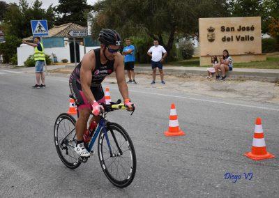 Janda y Sierra Olimpico Bici (228)