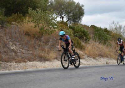 Janda y Sierra Olimpico Bici (230)