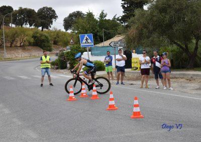 Janda y Sierra Olimpico Bici (231)