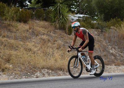 Janda y Sierra Olimpico Bici (232)