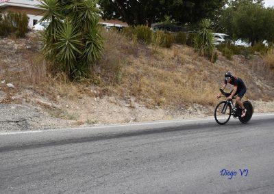 Janda y Sierra Olimpico Bici (234)
