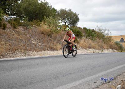 Janda y Sierra Olimpico Bici (235)