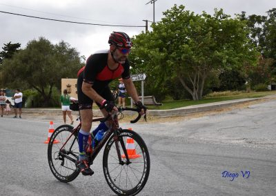 Janda y Sierra Olimpico Bici (236)
