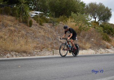 Janda y Sierra Olimpico Bici (237)