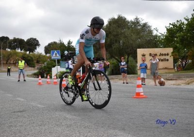 Janda y Sierra Olimpico Bici (238)