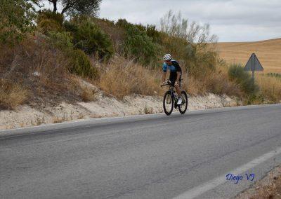 Janda y Sierra Olimpico Bici (239)
