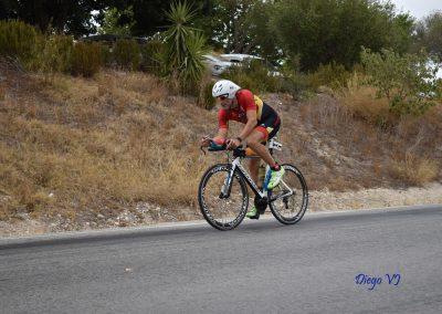 Janda y Sierra Olimpico Bici (240)