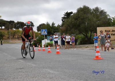 Janda y Sierra Olimpico Bici (241)