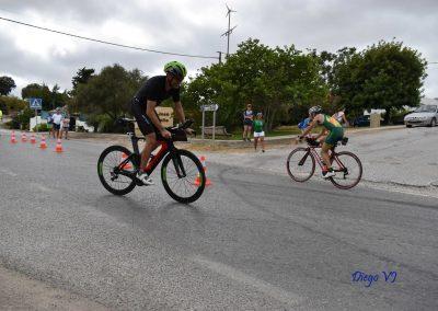 Janda y Sierra Olimpico Bici (242)