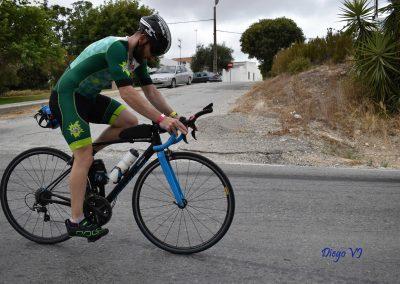 Janda y Sierra Olimpico Bici (243)