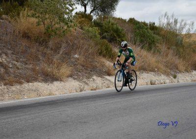Janda y Sierra Olimpico Bici (244)