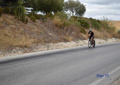 Janda y Sierra Olimpico Bici (245)