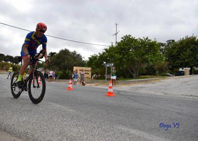 Janda y Sierra Olimpico Bici (246)