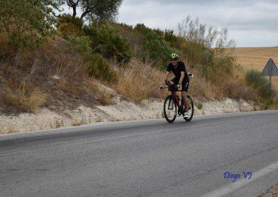 Janda y Sierra Olimpico Bici (247)