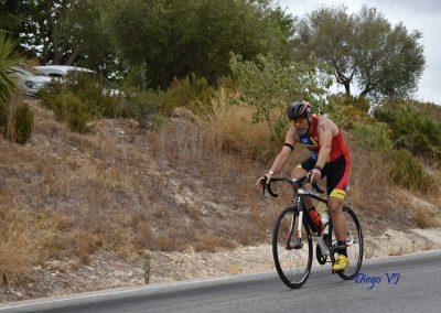 Janda y Sierra Olimpico Bici (248)