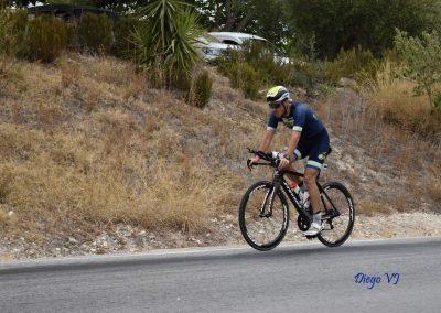 Janda y Sierra Olimpico Bici (249)