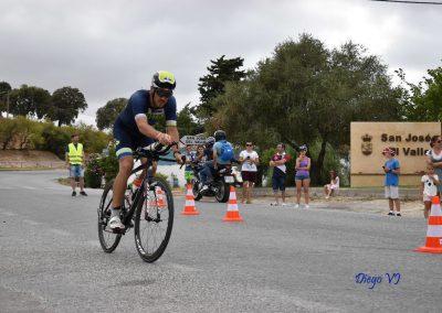 Janda y Sierra Olimpico Bici (250)