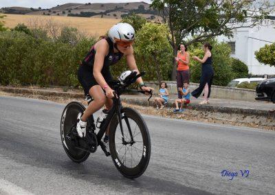 Janda y Sierra Olimpico Bici (251)